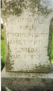 sweden_tombstone