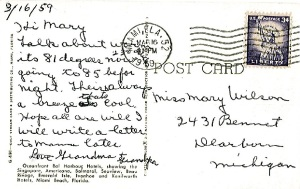 3-16-1959