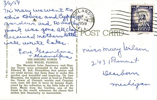 3-6-1959
