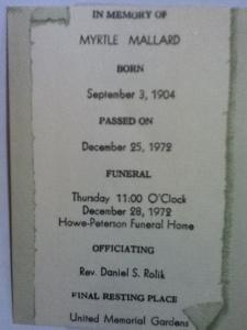 funeralcards 021
