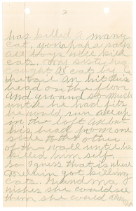 emma_1929letter_page3