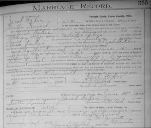 jbaker_marriage