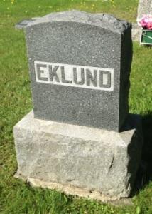 eklund_riverside