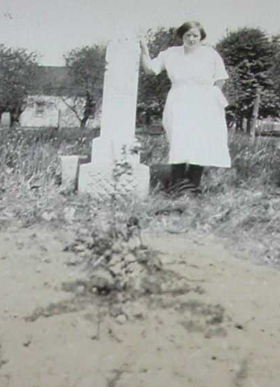 florence_mothers_grave