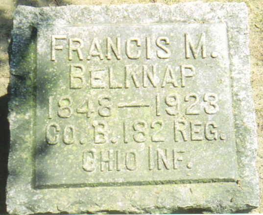 francis_belknap