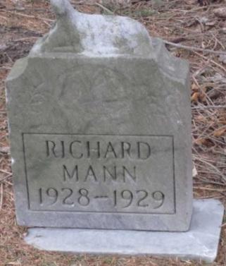 richard_mann