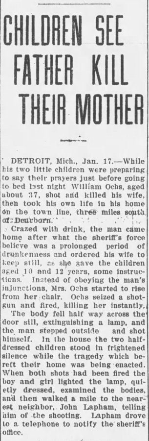 St__Joseph_Daily_Press_Fri__Jan_17__1913_