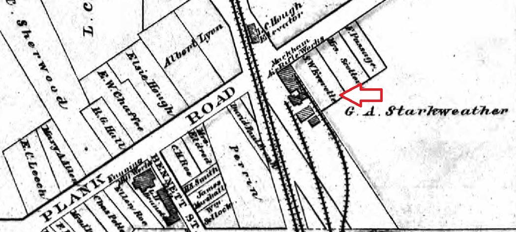 seneca_map_1893