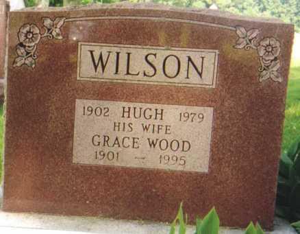 hugh_grace_grave
