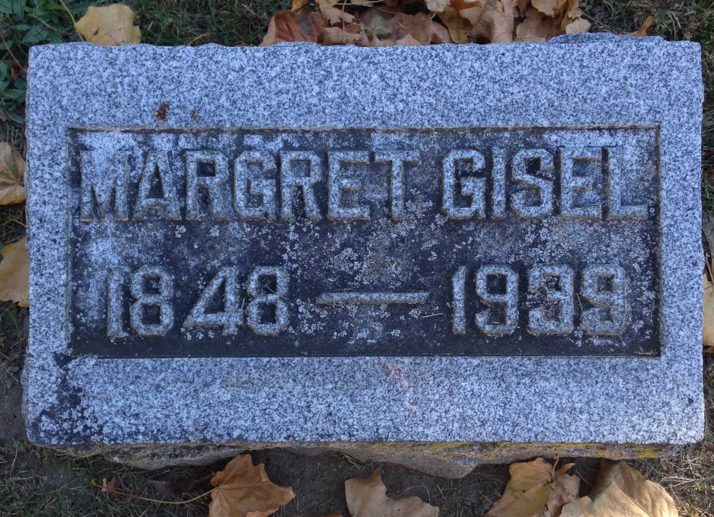 margaret_stone