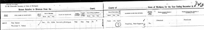 divorce_mae_william_oakes_1915