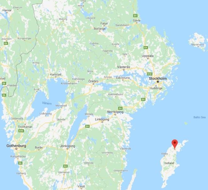 gotland_map