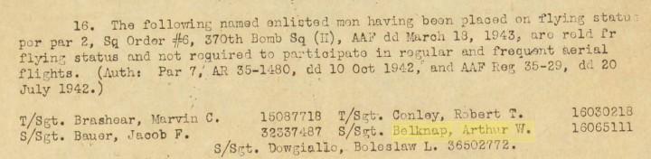 3Sep1944
