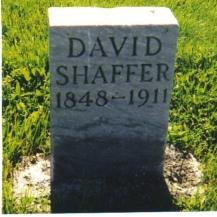 david_shaffer