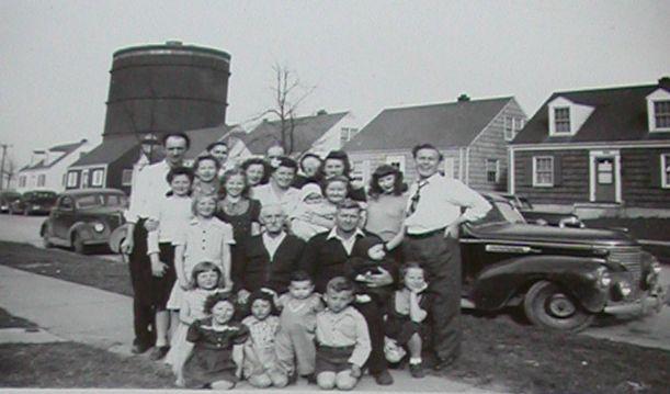 belknap_wells_family